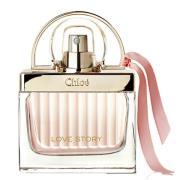 Eau de Parfum Love Story Eau Sensuelle de Chloé 30ml