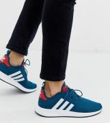 Zapatillas unisex de adidas Originals x PLR